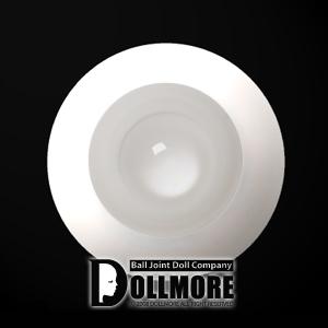 14mm Dollmore Eyes (I01)