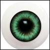 (국산) Life Like Acrylic 12mm - Dark Green Gray G12LD-06