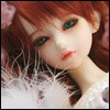 Youth Dollmore Eve - Chami