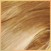 SARAN Hair - 0538 (Blonde- 11)