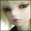 Kid Dollmore Boy - Pado