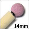 Eye Bevelers 14mm