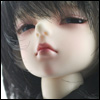 Kid Dollmore Boy - Sleepy Eyes Pado