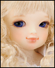 I Doll Girl - Aro