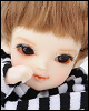 I Doll Boy - Aro