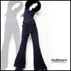 SD - AP005 - 남아용 Pants Set