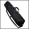 Model doll size - BJD Carrage Bag (Black)