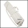 Model doll size - BJD Carrage Bag (Ivory)