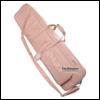 Model doll size - BJD Carrage Bag (Pink)
