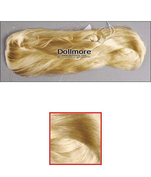 SARAN Hair - 0727 (Blonde-35)