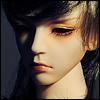 Glamor Model Doll - Ripley Days