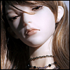Glamor Model Doll - Masterful Kasi Dan