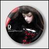 Design Button - D0001