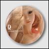 Design Button - D0002