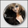 Design Button - D0003