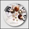 Design Button - D0005