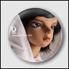 Design Button - D0006