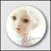 Design Button - D0007