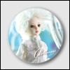 Design Button - D0008