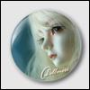 Design Button - D0009