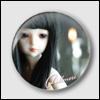 Design Button - D0010