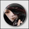 Design Button - D0011