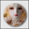 Design Button - D0012