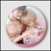 Design Button - D0021