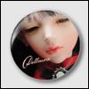 Design Button - D0036