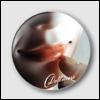 Design Button - D0056