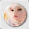 Design Button - D0060