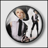 Design Button - D0063