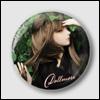 Design Button - D0064
