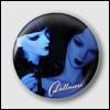 Design Button - D0065