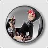 Design Button - D0068