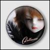 Design Button - D0069