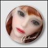 Design Button - D0070