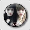 Design Button - D0071