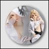 Design Button - D0073