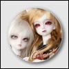 Design Button - D0076