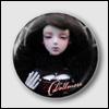 Design Button - D0077
