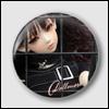 Design Button - D0079