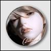 Design Button - D0084