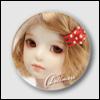 Design Button - D0085