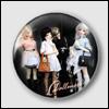 Design Button - D0086
