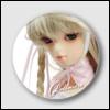 Design Button - D0087