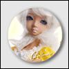 Design Button - D0088