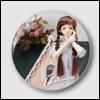 Design Button - D0089
