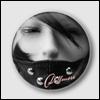 Design Button - D0090