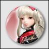 Design Button - D0091
